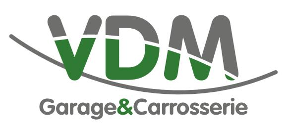 Bestelwagens - Nieuw en Tweedehands - Garage Van de Moere - Watervliet